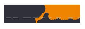 logo-NovaSEO création de sites web et référencement